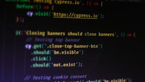 API Testing with Cypress
