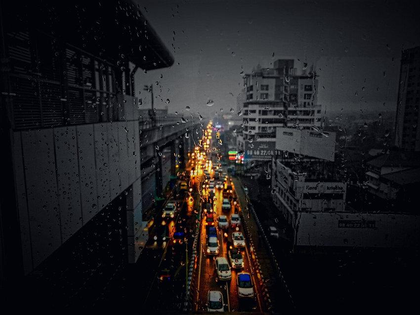 Image by Bithin raj