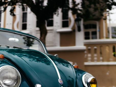 3 Tips to Save on Auto & Home Insurance