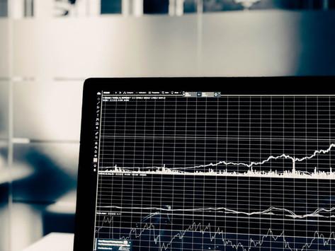 Siaran Pers   RUU PDP Harus Pastikan Tanggung Jawab Platform Pada Perlindungan Data Pribadi