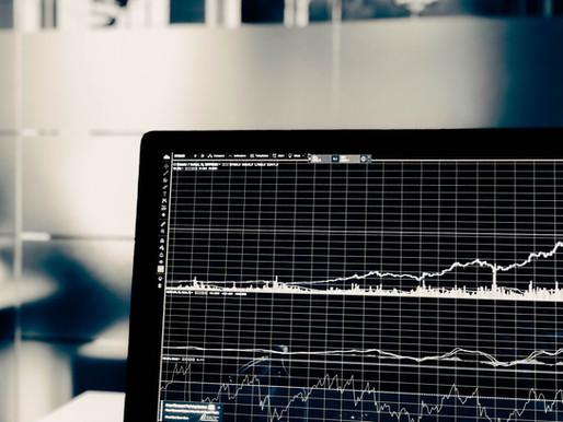Siaran Pers | RUU PDP Harus Pastikan Tanggung Jawab Platform Pada Perlindungan Data Pribadi