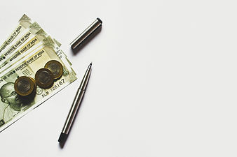 Finance Advisory Services