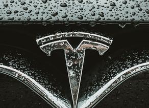 The Automobile Industry: Tesla,Tech, Morality