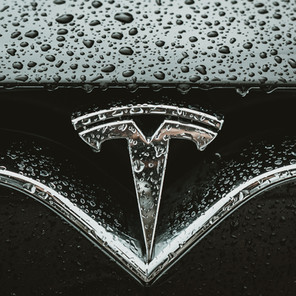TSLA 6800% Profit - HOLD or SELL?