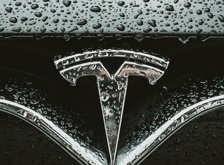 Tesla in talks with Karnataka govt to set up R&D centre in Bengaluru