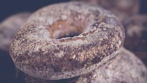 Suolistomikrobit – mitä ne ovat ja voiko niihin vaikuttaa ruokavalinnoilla?