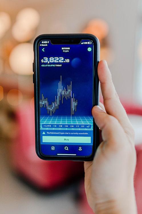Market & Customer profile analysis