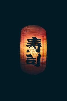 Mandarin Chinese HSK 4 (1st 150 words)