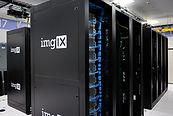 Image de imgix