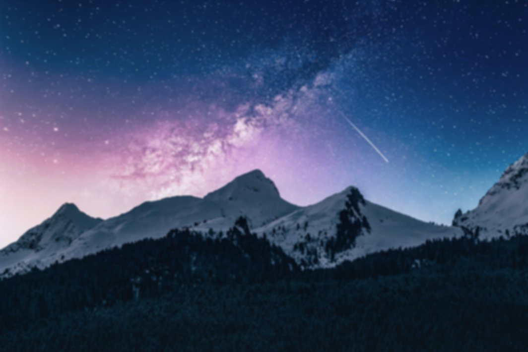 heart of sky, tall mountains, connection,  colors, nature, beautiful, heartbeat, part of the universe