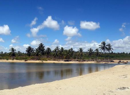 Alagoas 71-4102-6330 - SulAmerica Saude | Plano Empresarial | Venda Digital