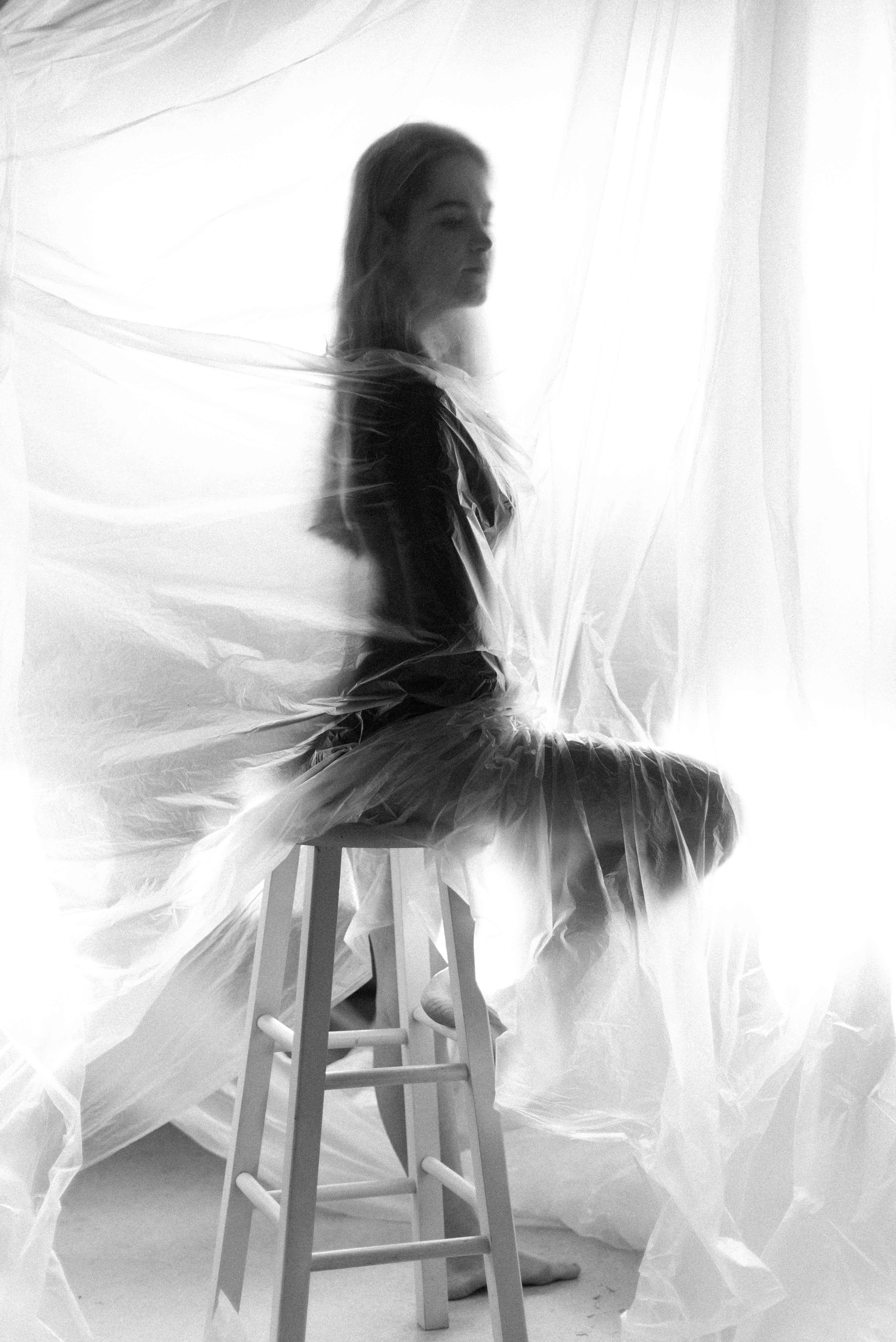 Image de Ilona Panych