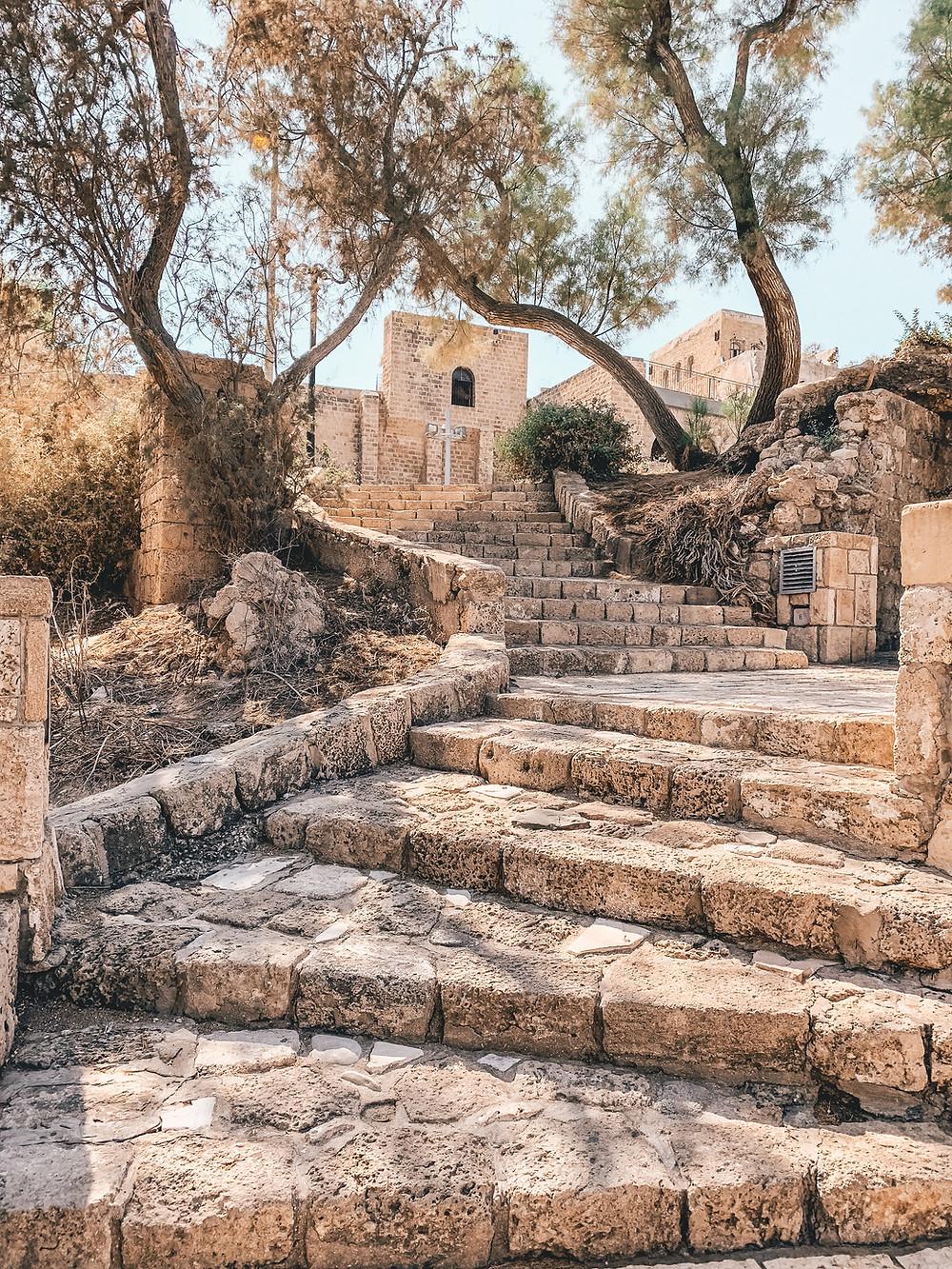 ¿Hay alguna relación entre LA MASONERÍA Y LA KABBALÁH?