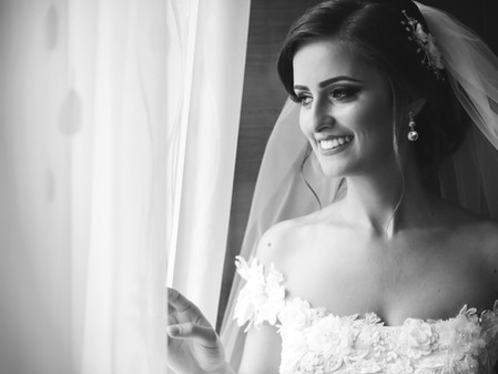 4 Tips to Reach the Older, Mature Bride