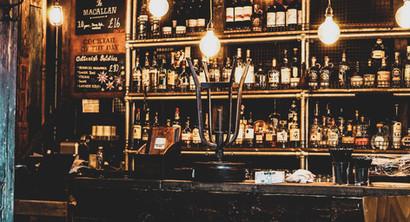 Top 10 Pubs in London!