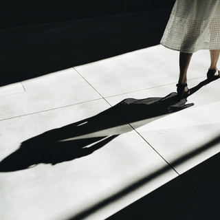 Shadow and Dream Work
