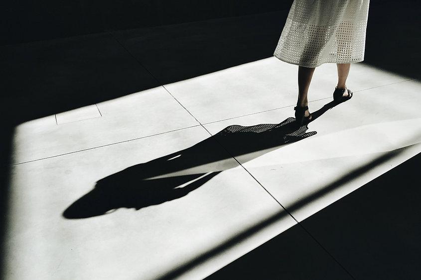 Image by Martino Pietropoli