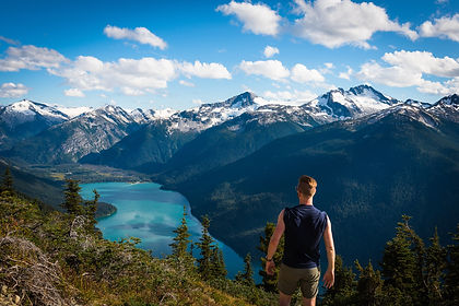 Enjoy the best of Canada's west coast as you circle through Whistler, the Sunshine Coast and Vancouver Island.  Drive the Sea to Sky Highway, explore Quadra Island, walk the rainforests at Tofino and enjoy some small-city life in Victoria, BC's capital.