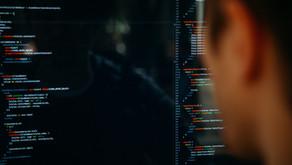 """(1/5) Texte juridique: du document à l'approche """"data"""""""