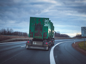 What Are Truck Accident Claims?