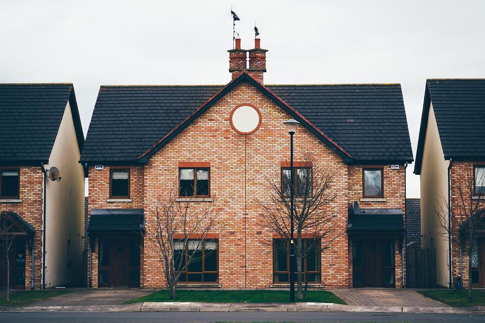 calculer la valeur d'un bien immobilier