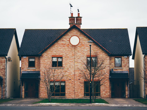 How can I increase my house value?