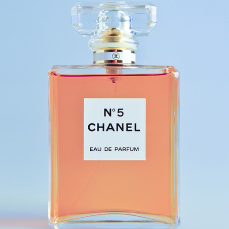 Chanel: Iconic in Luxury, Standard in Sustainability