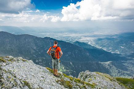 Image by photo-nic.co.uk nic