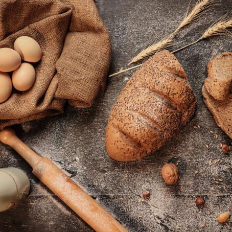 What is Gluten? Gluten-Free Foods List