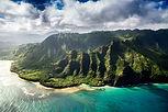 Hawaii Referrals