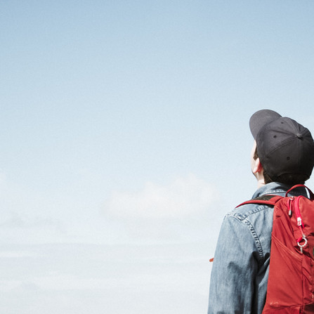 3 Tips for Getting Kids Out of the House for School.