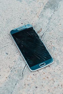 Mobile Repair in chanakyapuri