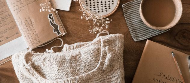 ESTRATEGIA DE MARCA: ¿Cómo crear una marca de moda coherente con un estilo de vida sostenible?