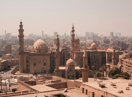 مصريون يكافحون لسداد غرامات المباني غير المرخصة