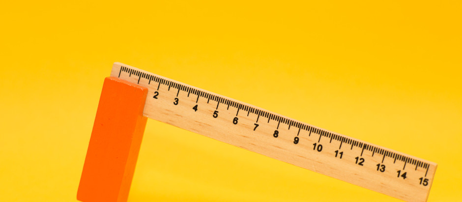 KPIs: how to measure success in clinical trials