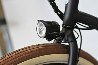 Image by Tower Electric Bikes