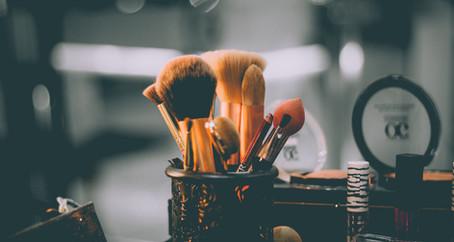 04/2020 Make Up Looks