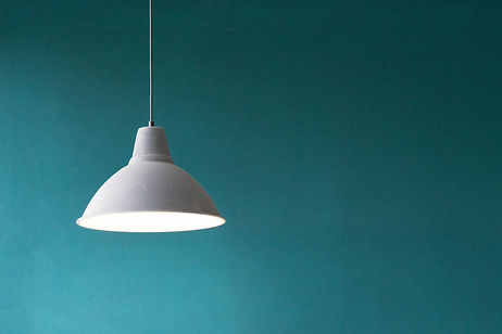A lamp shining on biases that needs to be addressed