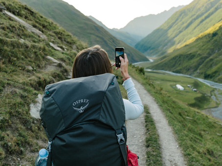 How Much Does Backpacking Cost?