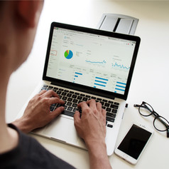 Online Marketing I SEO I Zielgruppen I Webseite I ...