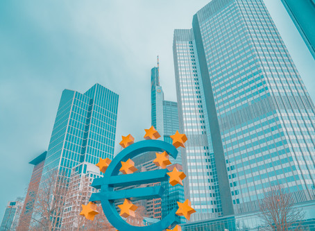 Forex Traders Lose Faith in Euro Currency