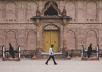 Image by Alok Sharma