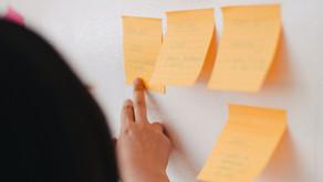 เพราะ Design Thinking คือ วิธีการสร้างนวัตกรรม ไม่ใช่เวทมนตร์เนรมิตนวัตกรรม