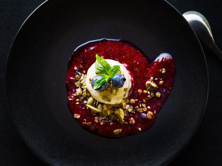 How to Use Instagram During Covid-19   A Guide for Restaurants