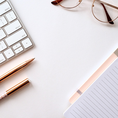 Why Your Small Business Needs a Copywriter