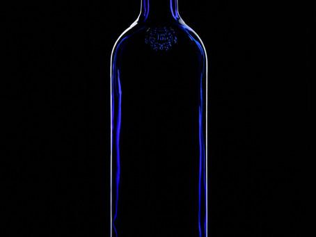 Alcohol poisoning & binge drinking