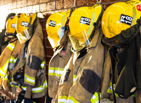 Why You Should Visit the Ocala Fire Museum