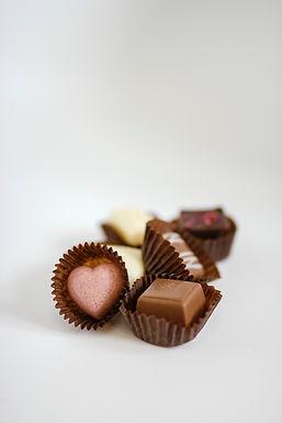 Roseleen Sweets & Chocolate