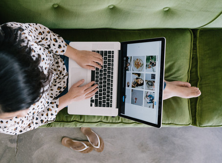 Surge of Video Conferencing Strains Internet