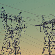 FERC Will Look Further Into Demand Response Opt-Out